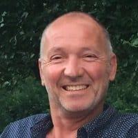 Maarten Kessel