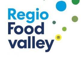 Nieuwe Strategische Agenda Regio Foodvalley