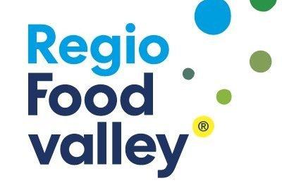 Bijdrage van twintig miljoen van het Rijk voor Foodvalley