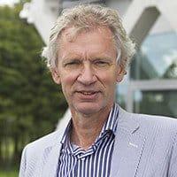 Simon Vink