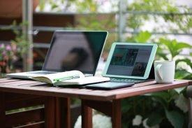 Oproep: doneer laptops/tablets voor schoolkinderen