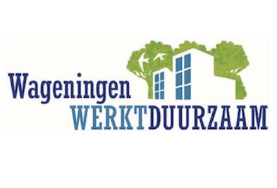 WOC en gemeente gaan verder met Wageningen Werkt Duurzaam