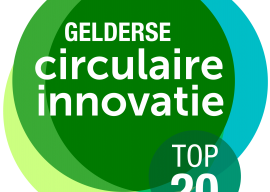 Gelderse Innovatie Top 20