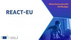 Europese subsidie voor innovatieve projecten