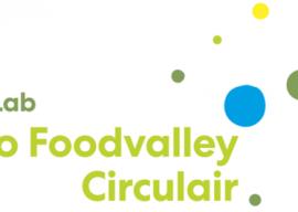 Werkplaats Circulaire Voedselketens